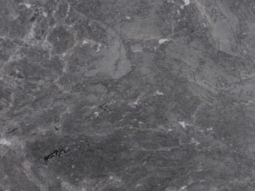 Donatello Mármore Semi Exótico - Brasigran Granitos