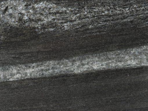 Leblon Granito Clássico