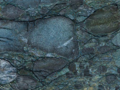 Opala Granito Semi Exótico - Brasigran Granitos